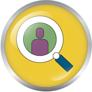 ASSESSMENT TOOLS FOR RECRUITERS