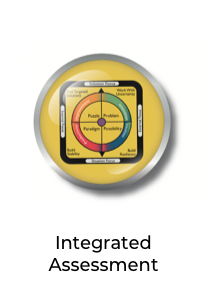 Assessment Tool Icon