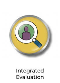 Questioning Tool Icon